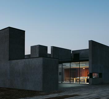 Latinem - Design - Marco Strina