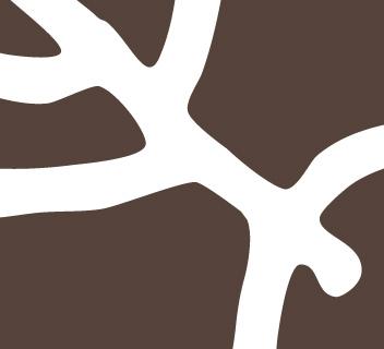 La Darbia - Identity, Website - Marco Strina - Graphic Design