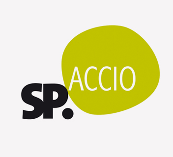 San Patrignano SP.accio - Identity, Retail, Food culture - Marco Strina