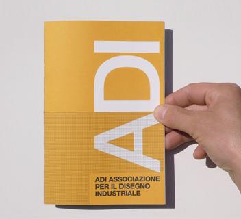 ADI brochure - Marco Strina