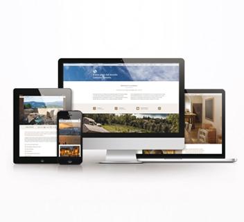 La Darbia website - Marco Strina