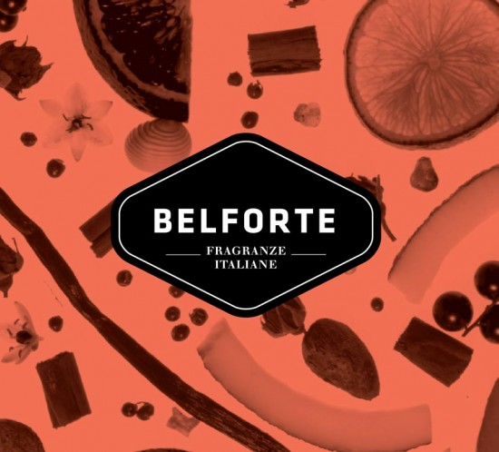 00-Belforte - Art Direction,Identity - Marco Strina